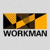 WORKMANロゴ